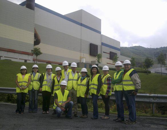 Representantes del Estado de Jalisco (México)