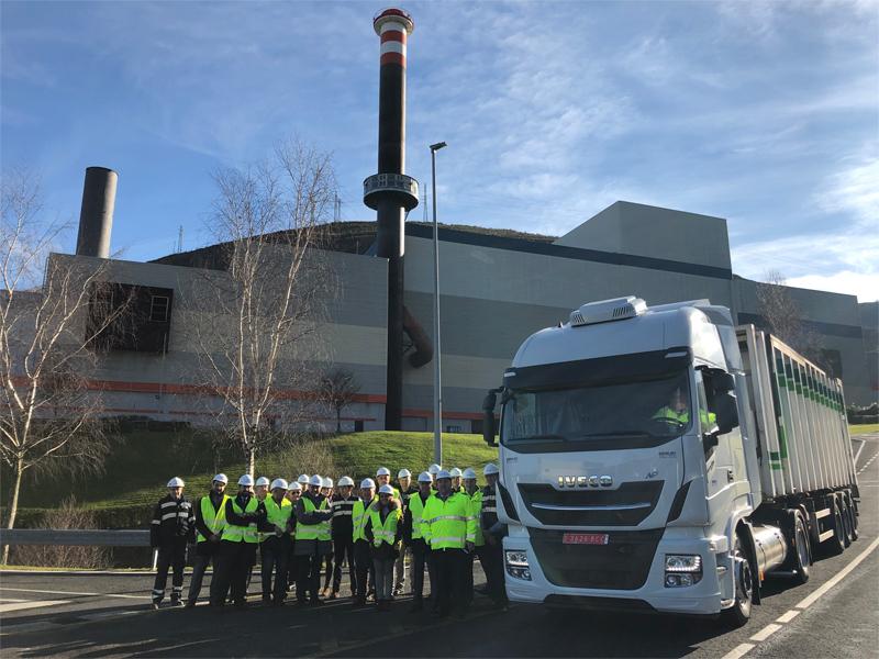 Pruebas-camiones-Gas-Natural-Vehicular-GNV